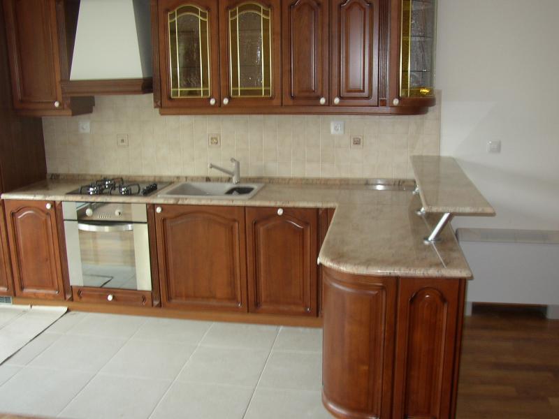 Kuhinje Šimeto Zadar