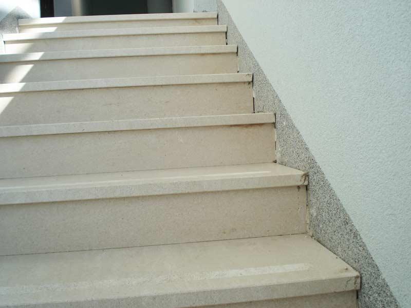 stepenice-1